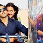 Mahesh Manjrekar's daughter Ashwami to make her Bollywood debut with Salman Khan's 'Dabangg 3'?