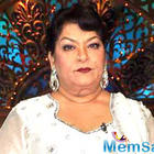Saroj Khan Defends Casting Couch, Says 'Provides Livelihood'