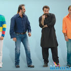 Sanju Teaser: Ranbir Kapoor brings humour in Sanjay Dutt's controversial life
