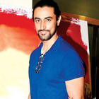 Kunal Kapoor to star in bullying drama Nobleman