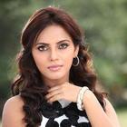 Neetu Chandra joins Jackie Shroff's short film 'The Playboy Mr Sawhney'
