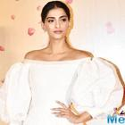 Sonam Kapoor: Hope Veere Di Wedding brings about a change in the roles written for women
