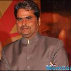 Junglee Pictures and Vishal Bhardwaj join hands for 'Talvar' sequel on Ryan School murder