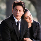 Karan Johar wishes he could rework on this in My Name Is Khan