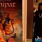 Neeta Lulla to design costumes for Ashutosh Gowariker's Panipat