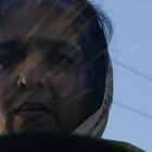 Ajji wins prestigious awards at International Film Festivals
