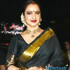 Rekha raves about 102 Not Out