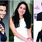 Abhishek Kapoor kick-starts last schedule of 'Kedarnath'