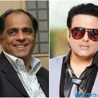Rangeela Raja has a kind of comedy never attempted by Govinda before says Pahlaj Nihalani