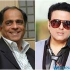 Rangeela Raja has a kind of comedy never attempted by Govinda before says Pahlaj Nihalani