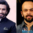 Ranveer Singh will begin shooting for Rohit Shetty's Simmba soon