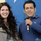 Again disinterested in Isabelle, Salman Khan opts out of cameo in Time To Dance?