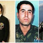 Karan Johar confirms Kargil war hero Vikram Batra biopic