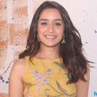 Shotgun Shaadi: Shraddha Kapoor demands changes in the script