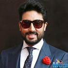 With Manmarziyaan, Abhishek Bachchan to take on his mentor JP Dutta's Paltan at the box office