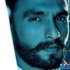 Oh no: Ranveer Singh starrer Simmba's shoot postponed to June