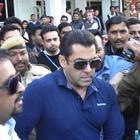 Salman Khan's Blackbuck Poaching Case Hearing Adjourned, Here's Why