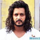 Saiyami Kher to star opposite Riteish Deshmukh in Marathi film Mauli