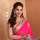 Madhuri Dixit: Content is the star in Marathi Films