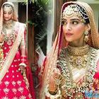 Sonam-Anand Ahuja wedding: Taimur Ali Khan's swag while posing for camera