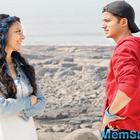 Prashantt Guptha and Bidita Bag to star in Slice-Of-Life short film