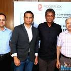 Adil Hussain to be brand ambassador of PickurFlick