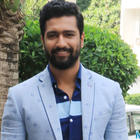 Vicky Kaushal training hard for 'Uri', based on Indian Army's surgical strikes across the LoC
