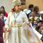 VFX delays the much-awaited Manikarnika
