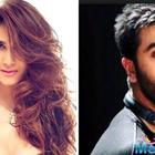 Vaani Kapoor to play lead opposite Ranbir Kapoor in Shamshera