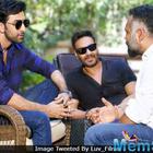 Confirmed! Ranbir Kapoor and Ajay Devgn reunite for a film