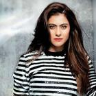 'Kajol ma'am allowed me to breach her personal space'
