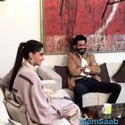 Clash of the siblings: Sonam and Harshvardhan movie will release on same date