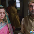 Raazi box office collection day 6: The Alia Bhatt film crosses Rs 50 crore mark