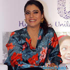 Find out here, why the title of Kajol's film has not been finalised
