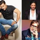 Amitabh Bachchan beats SRK, Salman on Facebook, but grouses against Twitter