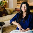 Zoya Akhtar: Love is still taboo in our culture