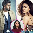 What! Priyanka and Abhishek to play Zaira Wasim's parents in their next