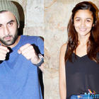 Amid link-up rumours with Ranbir, Alia makes interesting revelation about baby names