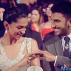 Deepika: Ranveer Singh is a man, he has so much more than just energy