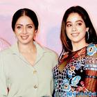 Janhvi Kapoor talking about her mother Sridevi will make you nostalgic