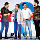 Hera Pheri 3 confirmed! Shooting schedule, release period and much more
