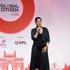 Kareena Kapoor Khan: I believe in equality, so i'm not a feminist