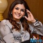 Raveena Tandon's works to be featured in exhibition at the Jehangir Art Gallery