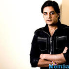 Did you know Chandrachur Singh is a trained classical singer?