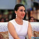 Swara Bhasker: I will never pick a role just because its glamorous