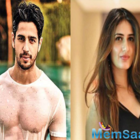 Fatima Sana Shaikh to star opposite Sidharth Malhotra in 'Shotgun Shaadi'?