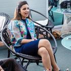 Parineeti Chopra: Australia is perfect for film producers to explore