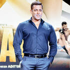 Aasif Sheikh reunites with Salman Khan after 12 years for Bharat