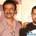 Rajkumar Hirani reveals why Aamir Khan refused Sanju