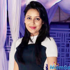 Pratyusha Banerjee's Beau Rahul Raj Singh set to marry Saloni Sharma